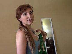 Teen Girlfriend Amateur Webcam