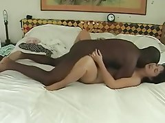 Amateur Asian Cuckold Japanese