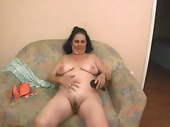 Brazil Granny Mature Old and Young