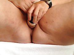 Masturbation Orgasm Spanish