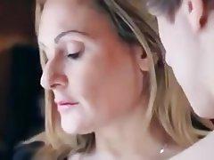 Massage Masturbation Mature MILF