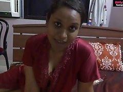 Femdom Hardcore Indian Mature