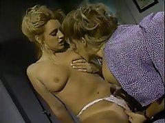 Anal Blowjob Cumshot Group Sex