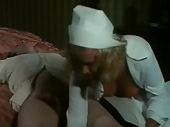 French Group Sex Hairy Hardcore Vintage