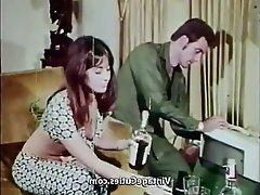 Amateur Babe Blowjob Hairy Vintage