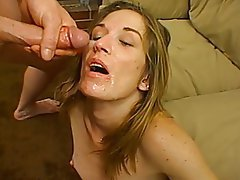 Anal Double Penetration Facial Mature