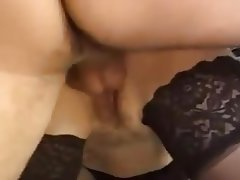 Blowjob Cumshot Hardcore