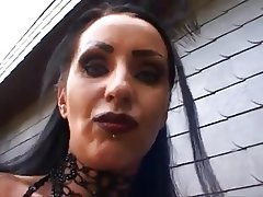 Cunnilingus Hardcore MILF Blowjob