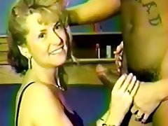 Amateur Cuckold Swinger