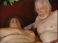 Handjob Amateur Cumshot Masturbation