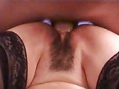 Anal Big Boobs Hardcore Mature