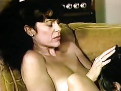 Big Boobs Group Sex Hairy MILF