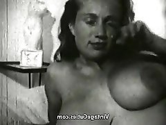 Big Boobs MILF Nipples Pornstar