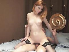 Big Tits Blowjob Cumshot Ebony