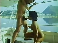 Anal Beach Hairy Vintage