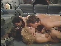 Blowjob Cumshot Cunnilingus Group Sex