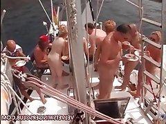 Amateur Gangbang Group Sex Hardcore Swinger