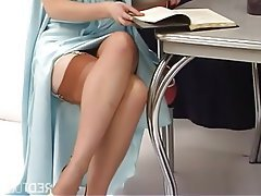 Lingerie Stockings