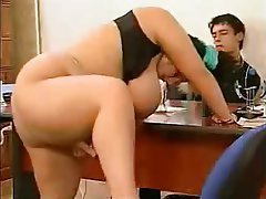 Anal Big Boobs Mature Turkish