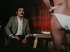 Blowjob Cumshot Group Sex Hairy